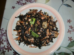 H271011料理 (2)