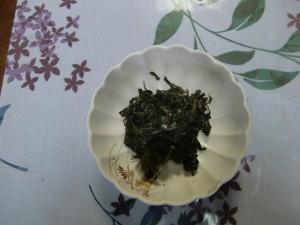 H271011料理 (6)