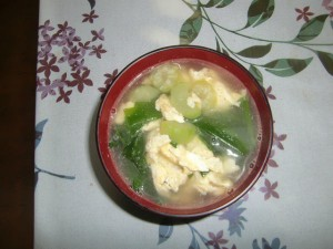 H271011料理 (7)