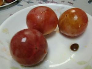 H271011料理 (9)