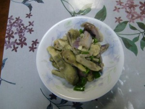H271011料理 (4)