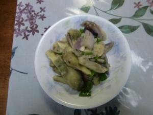 H271011料理 (8)