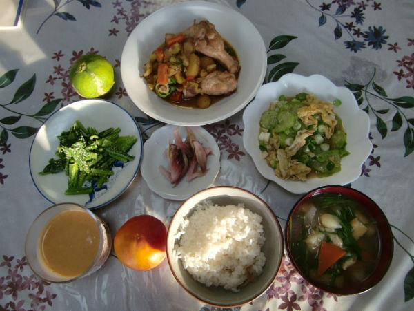 H271013料理 (1)