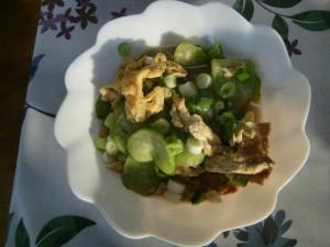 H271013料理 (4)
