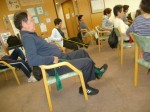H271016高齢者元気長生き体操 (13)