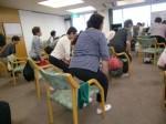 H271016高齢者元気長生き体操 (14)