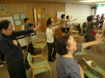 H271016高齢者元気長生き体操 (6)
