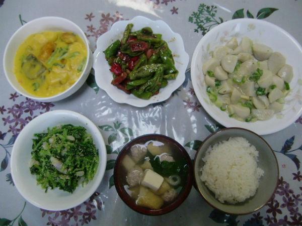 H271017料理 (0)