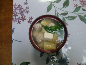 H271017料理 (3)