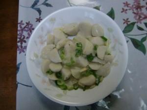 H271017料理 (4)