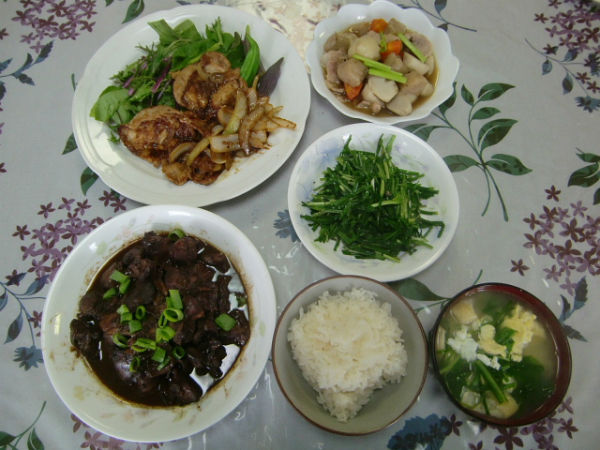 H271018料理 (1)