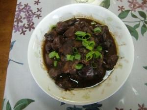 H271018料理 (2)