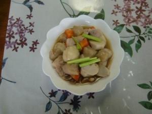 H271018料理 (4)
