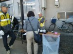 H271025サツマイモ掘り及び炊き出し訓練 (95)