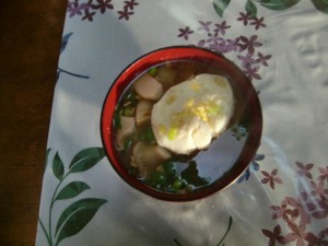H271028料理 (6)