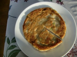 H271028料理 (2)
