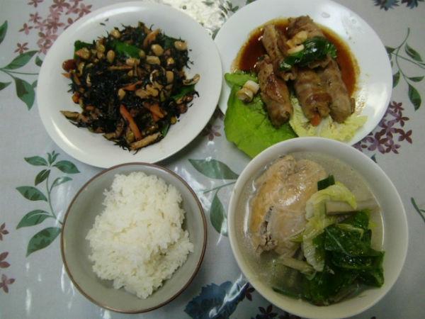 H271029料理 (1)