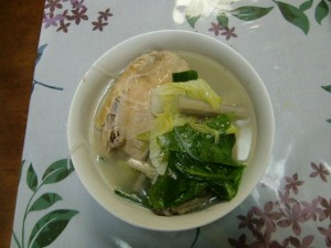 H271029料理 (3)