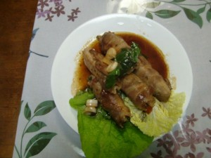 H271029料理 (2)