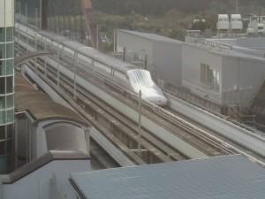 H271030日帰り研修 (15)