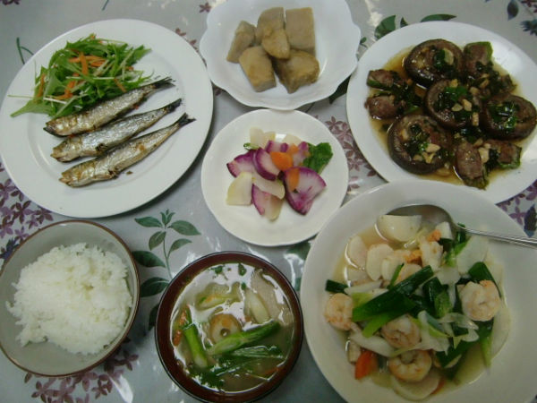 H271031料理 (1)