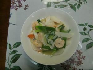 H271031料理 (4)