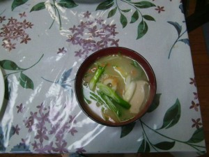 H271031料理 (5)
