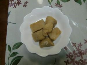 H271031料理 (7)