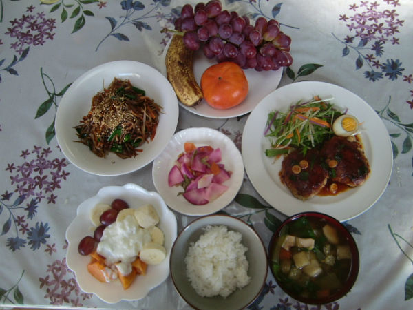 H271101料理 (1)