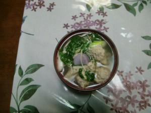 H271101料理 (12)