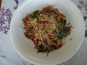 H271101料理 (2)