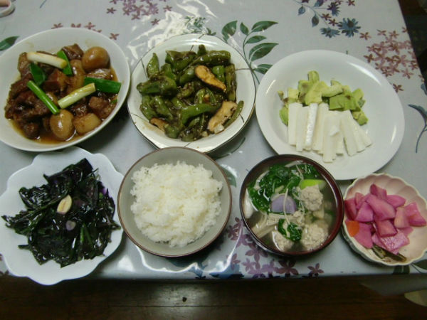 H271101料理 (6)