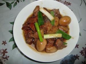 H271101料理 (7)