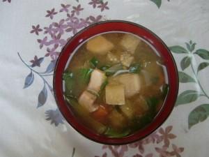 H271101料理 (4)