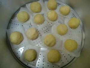 H271103料理 (5)