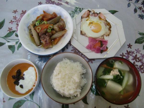 H271106料理 (1)