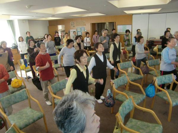H271106高齢者元気長生き体操 (6)