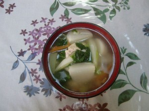 H271106料理 (5)