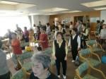 H271106高齢者元気長生き体操 (7)