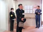 H271113マザアス合同防災訓練 (10)
