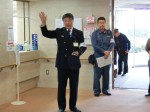 H271113マザアス合同防災訓練 (37)