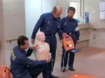 H271113マザアス合同防災訓練 (47)