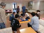 H271113マザアス合同防災訓練 (58)