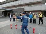 H271113マザアス合同防災訓練 (73)