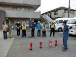 H271113マザアス合同防災訓練 (74)