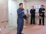 H271113マザアス合同防災訓練 (13)
