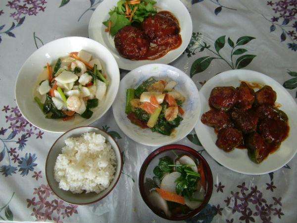 H271107料理 (1)
