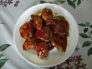 H271107料理 (4)