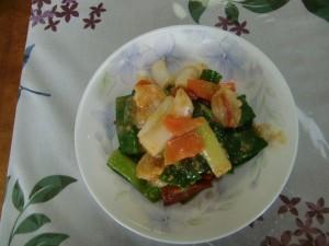 H271107料理 (5)
