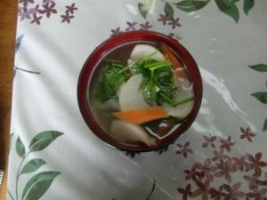 H271107料理 (6)